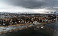 Iceland_by_air_20180414_DSC8822