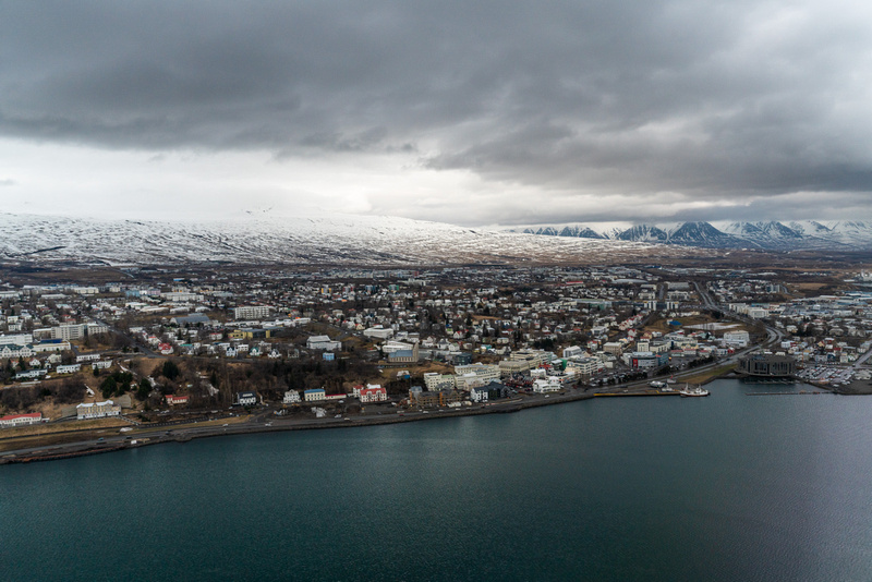 Iceland_by_air_20180414_DSC8834