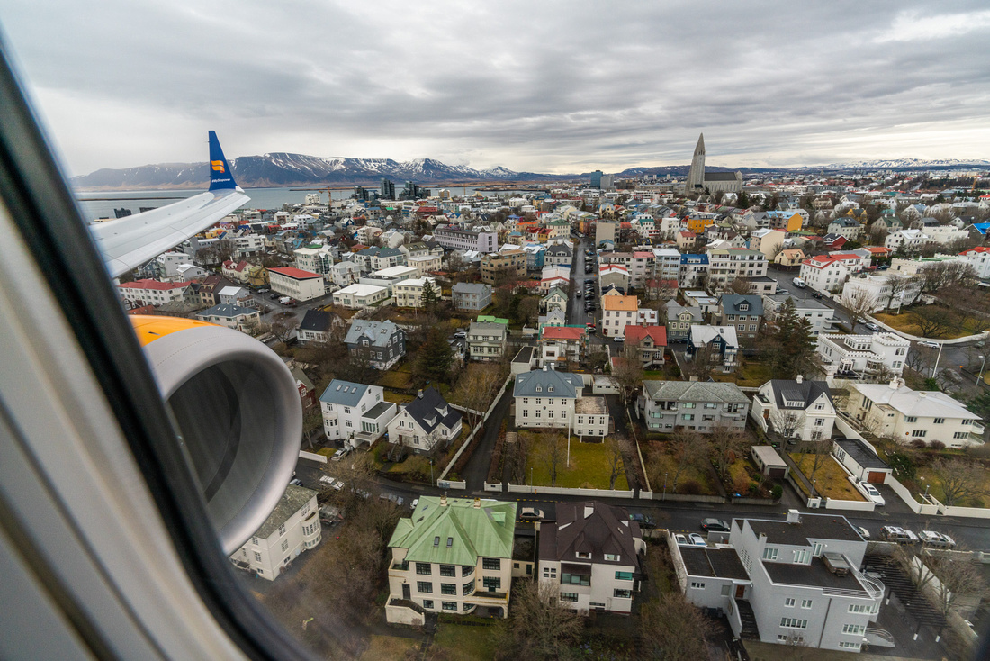 Iceland_by_air_20180414_DSC9108