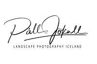 Paul-Jokull-black-low-res