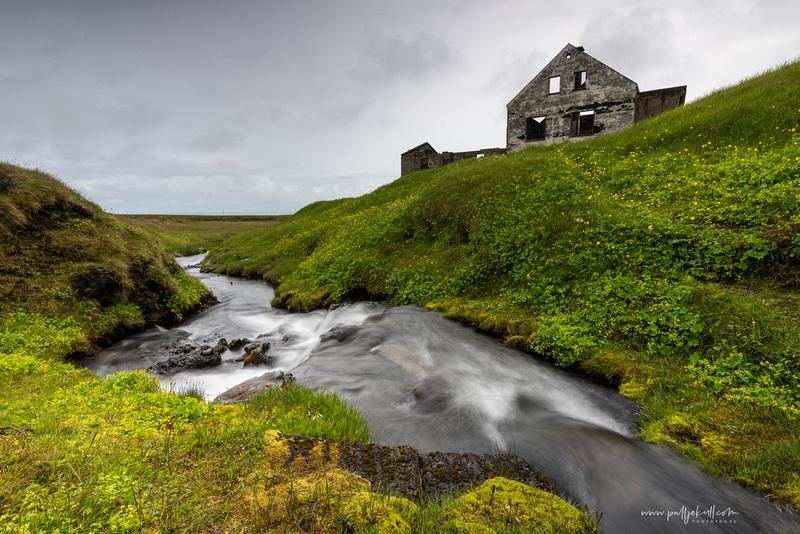 Dagverðará_20180707_DSC7350