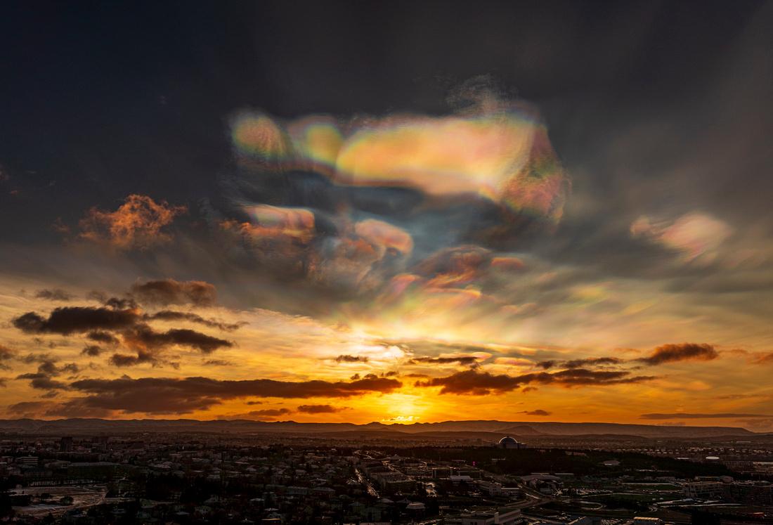 Nacreous_clouds_201228_PJP5813