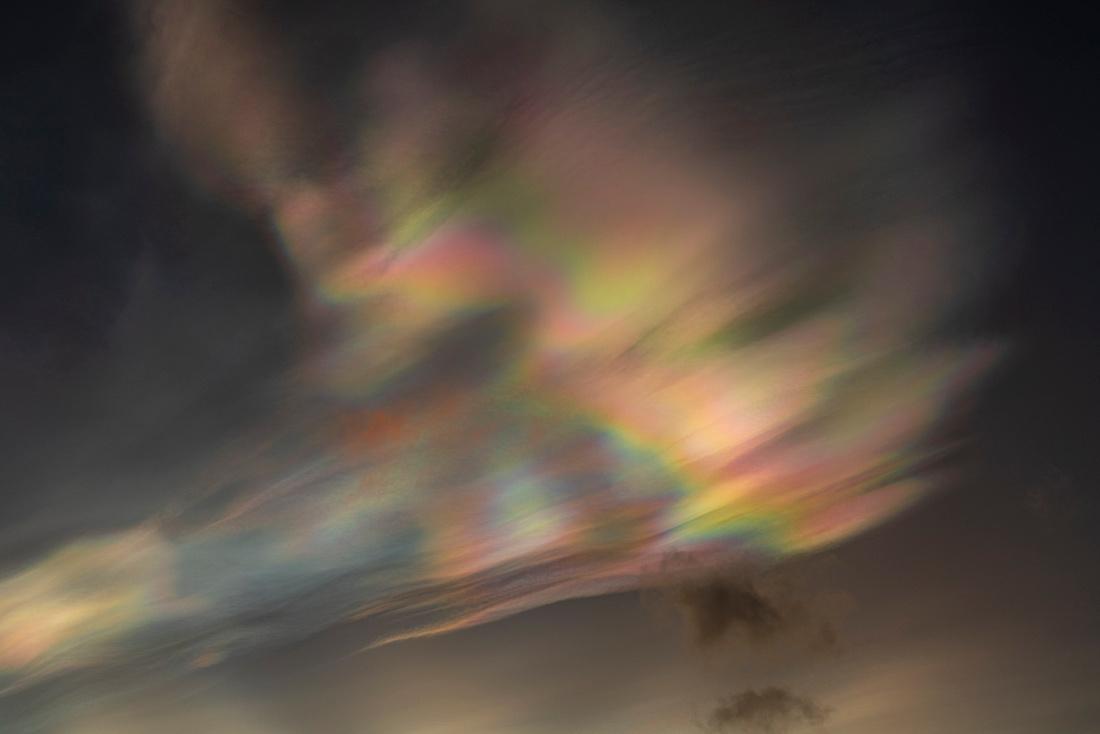 Nacreous_clouds_201228_PJP5962
