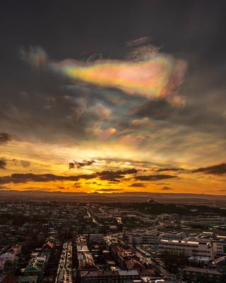 Nacreous_clouds_201228_PJP5765