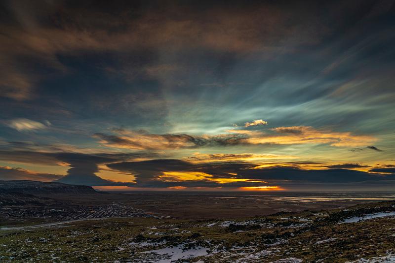 Nacreous_clouds_201227_PJP5700