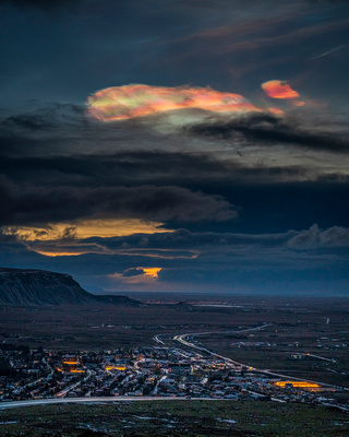 Nacreous_clouds_201227_PJP4843