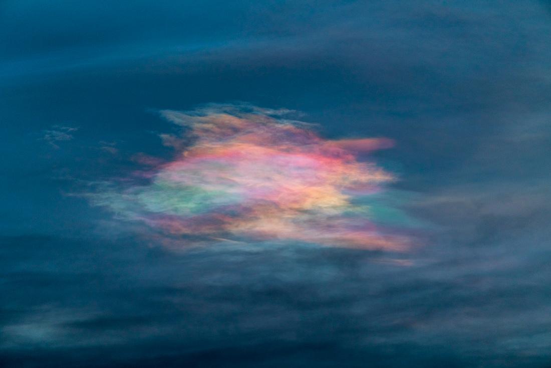 Nacreous_clouds_201227_PJP4875