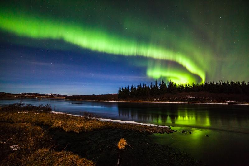 Aurora Borealis-140209_MG_5023