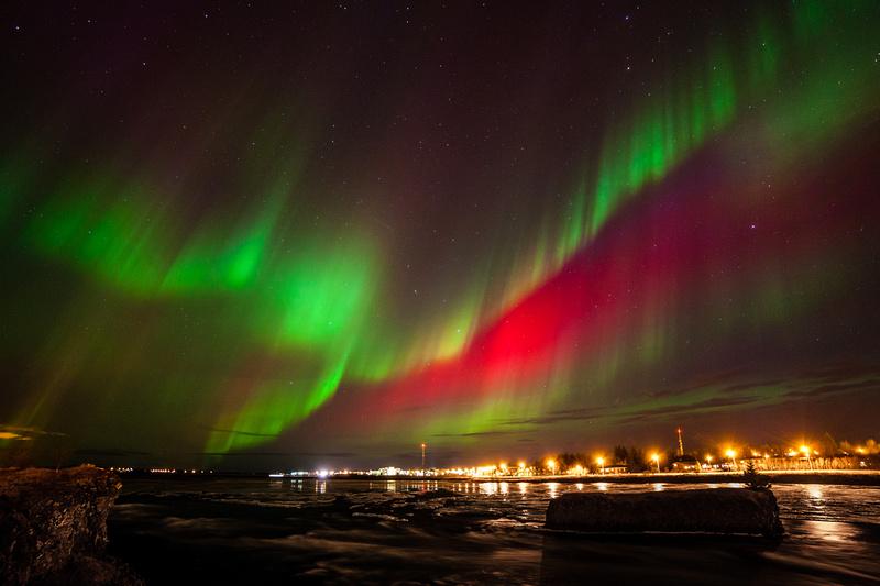 Aurora borealis-140227_MG_5568