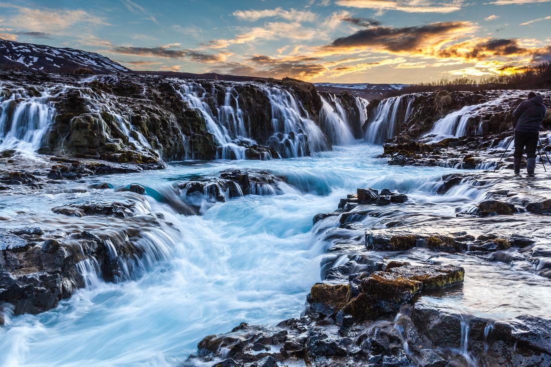 Brúarfoss-140509_MG_9750