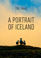 Cover a portrait of iceland_2015-rett