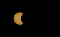 Solar_eclipse_Iceland-150320_MG_7277