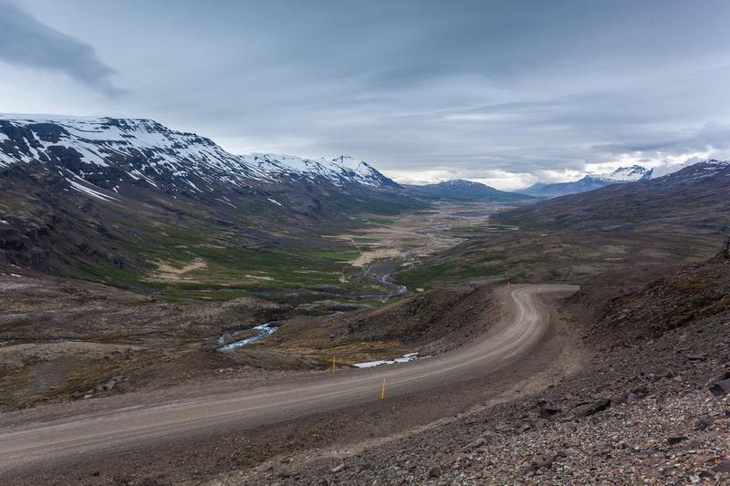 Breiðdalur-080613_MG_9599