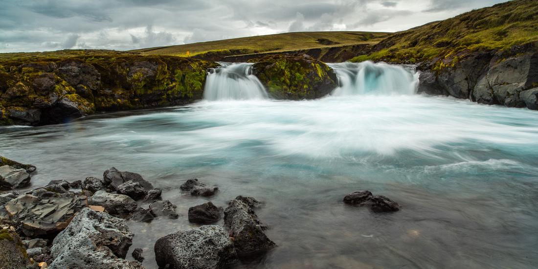 Syðri Ófæra