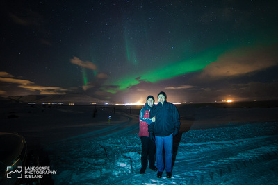 Aurora_Kerry-141218_MG_5975