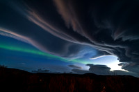 Aurora_clouds-161013_DSC0008