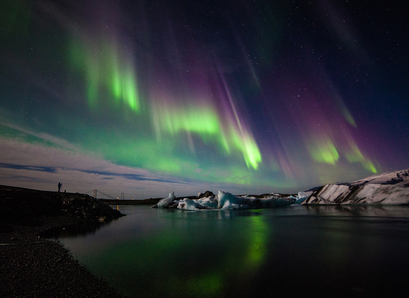 Aurora borealis-140913_MG_1645