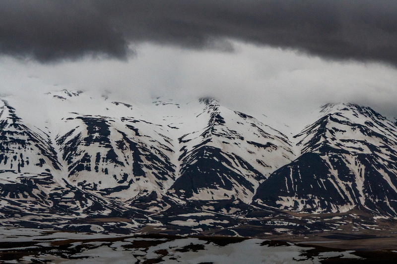 Iceland By Air_20180414_A654631