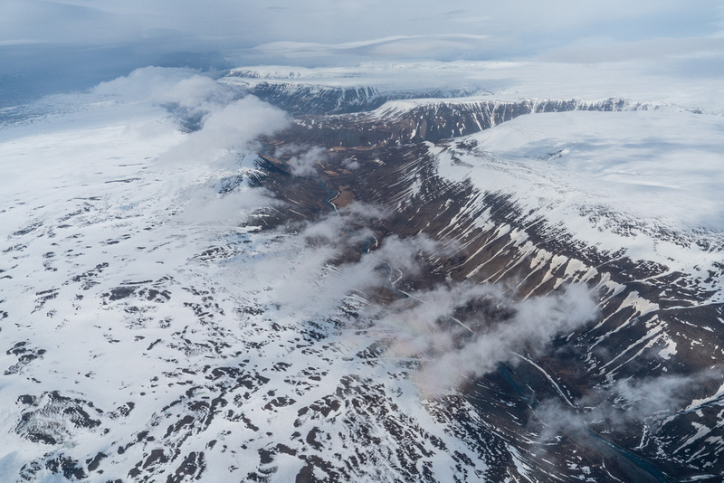 Iceland_by_air_20180414_DSC8747