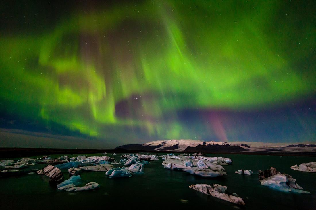Aurora borealis-140913_MG_1698